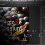 moRe naTure 2016 LAVEL DESIGN