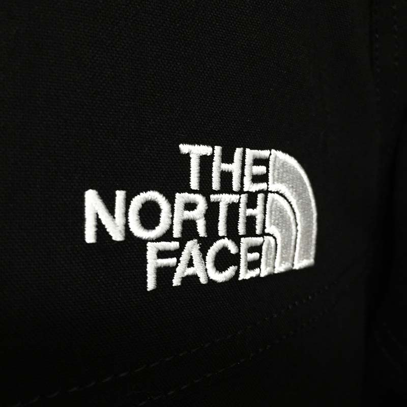 norceface02