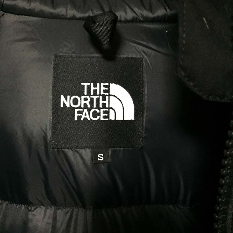 norceface07