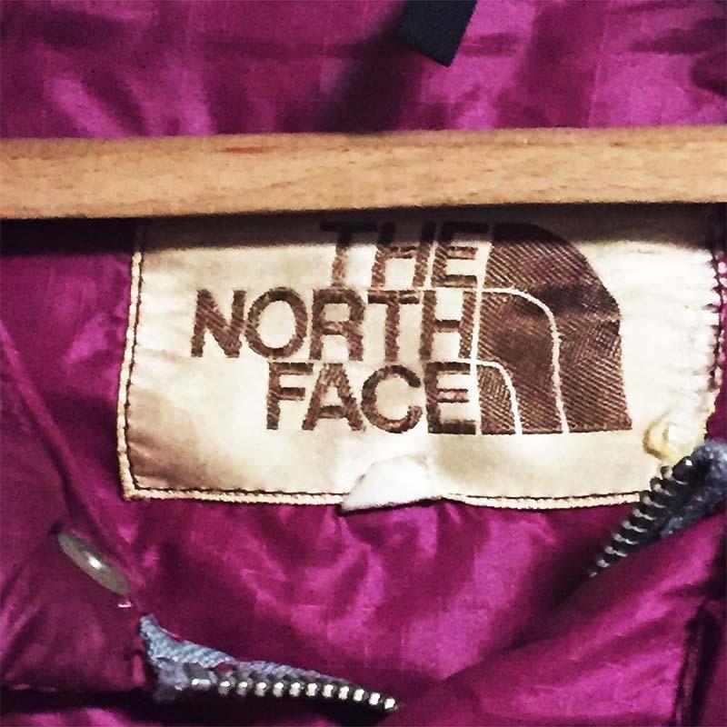 northface02