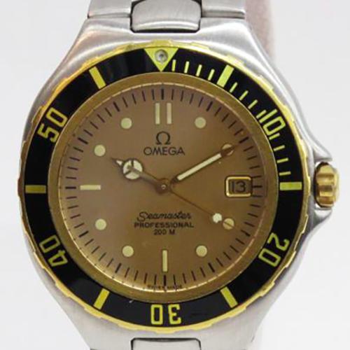 seamaster-comb02