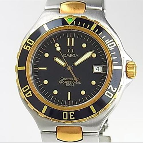 seamaster-comb03