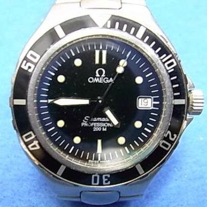 seamaster01