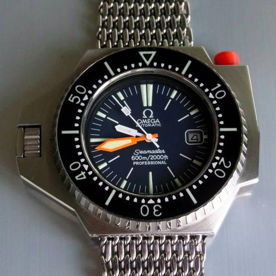 seamaster60s