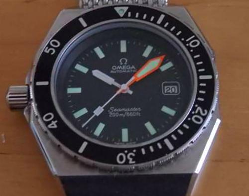 seamaster60s01