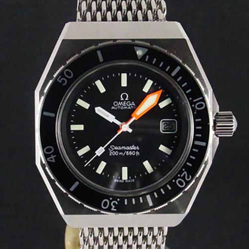 seamaster60s02