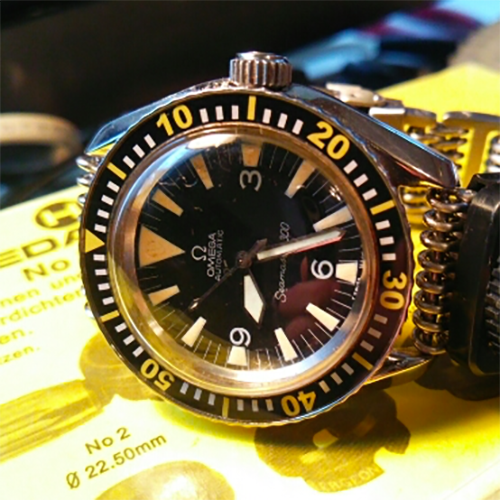 seamaster70s-02