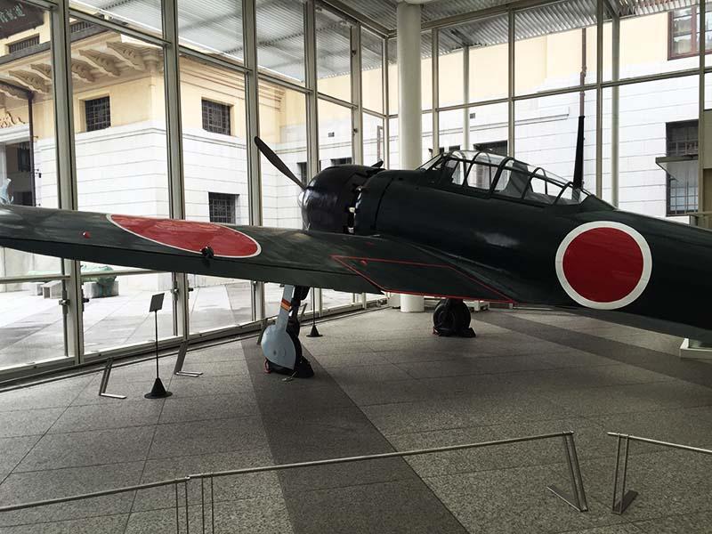 yasukuni08