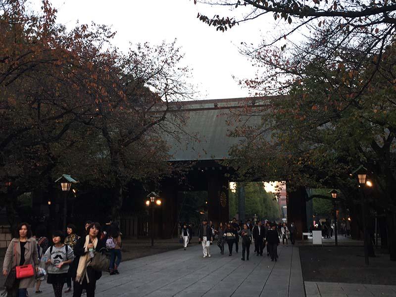 yasukuni14