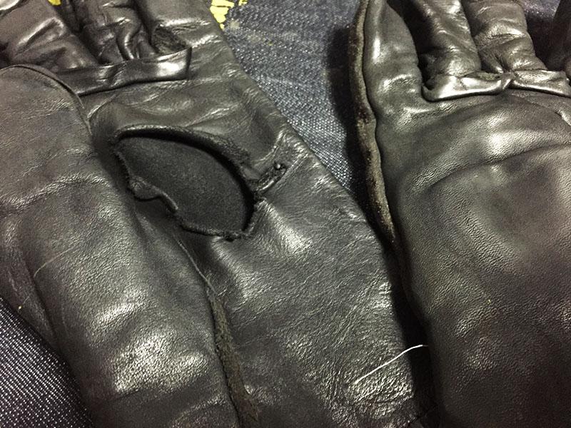 deer-skin-glove01