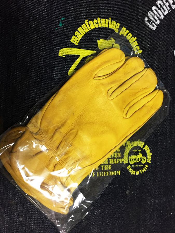 deer-skin-glove02