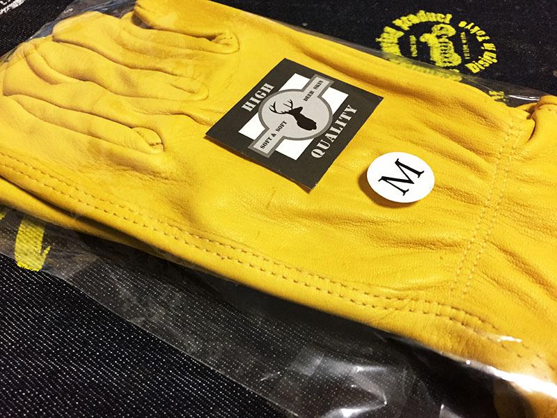deer-skin-glove03