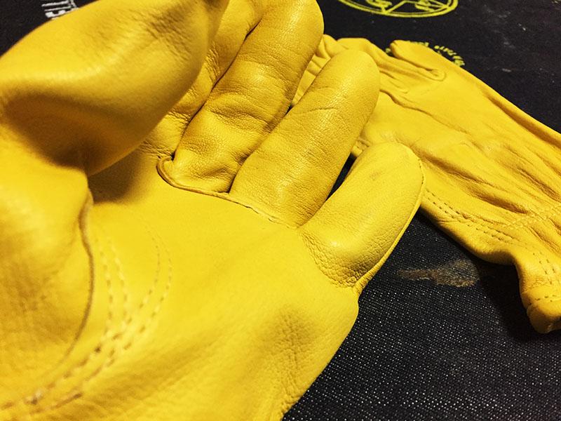 deer-skin-glove04