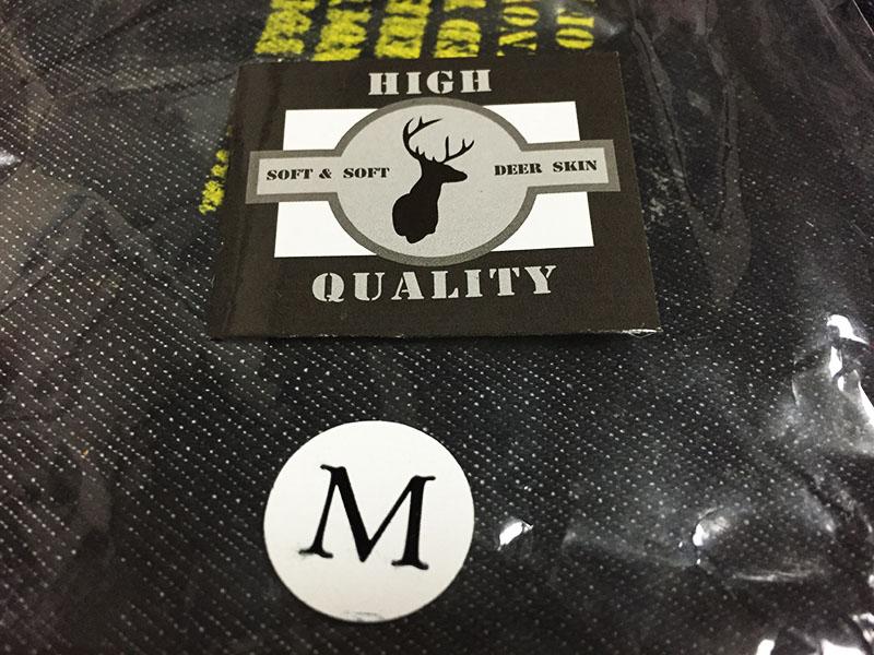 deer-skin-glove05