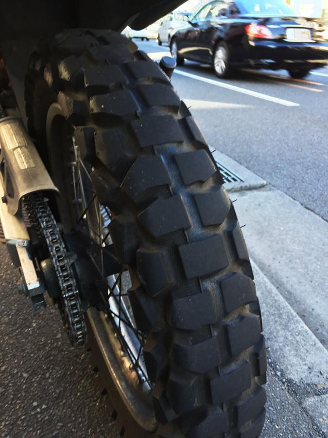 tire-change01