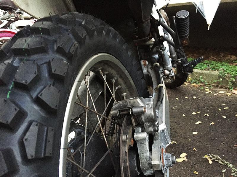 tire-change05