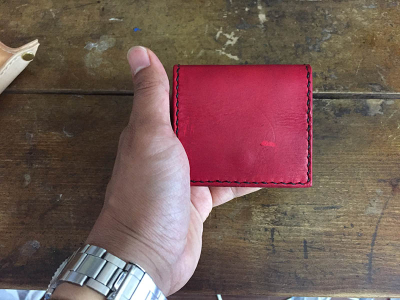 coincase-red2