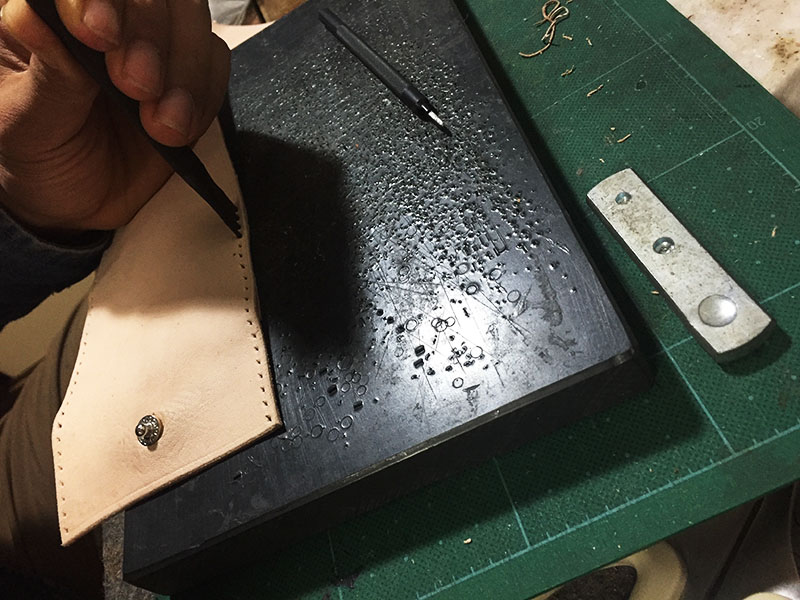 leather-keycase-coincase69