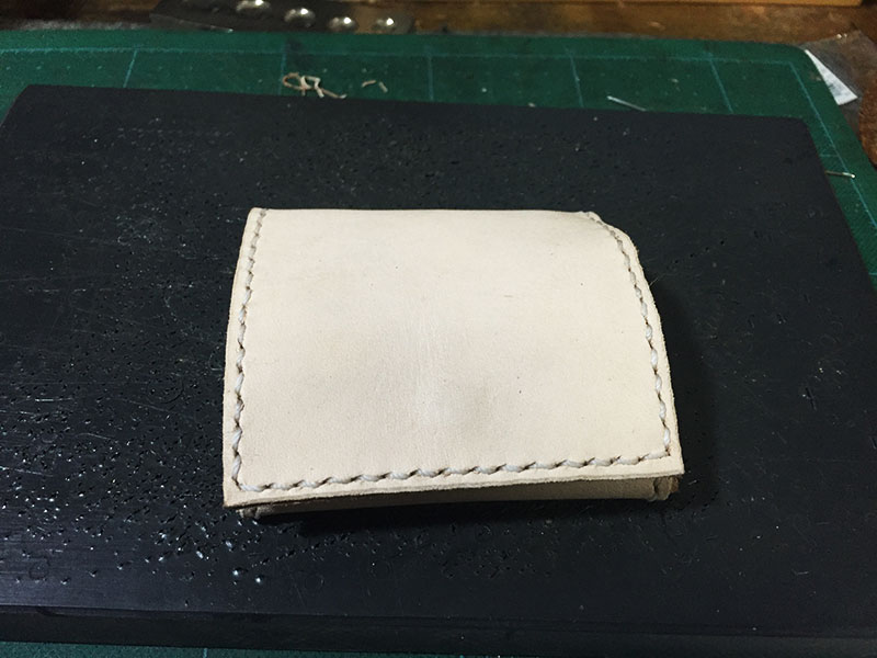 leather-keycase-coincase75