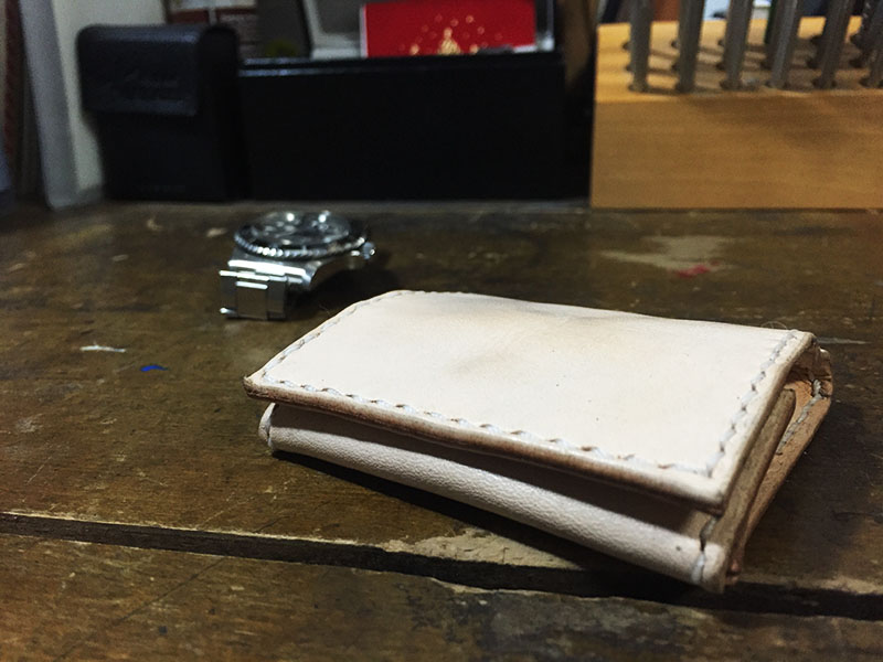 leather-keycase-coincase90