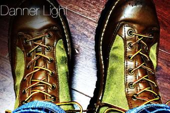 DANNER LIGHT 30420X