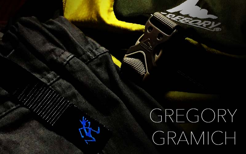 gregory-gramich-i