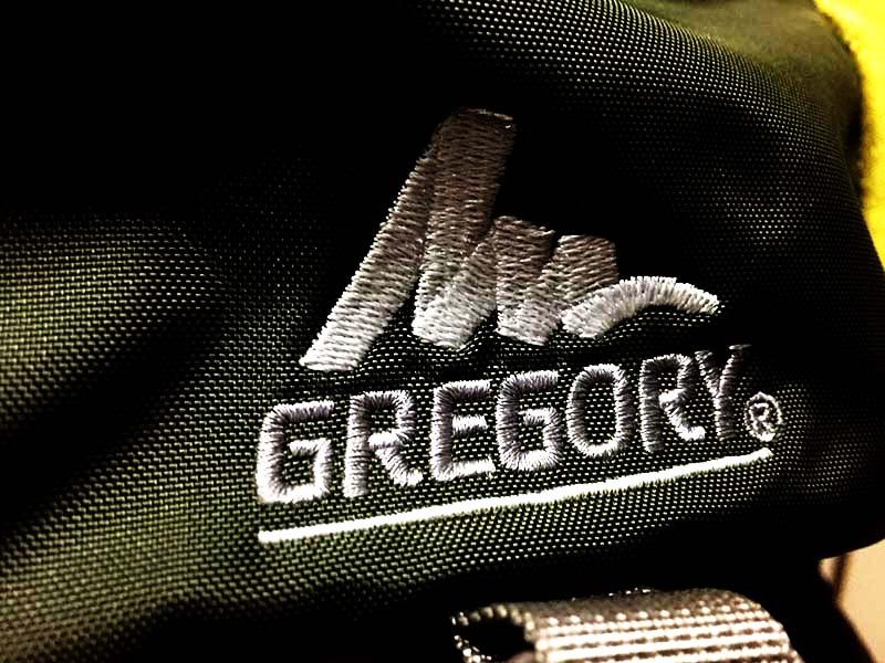 gregory-i
