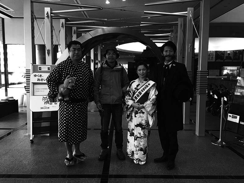 kagoshima-yakushima-joumonsugi19の