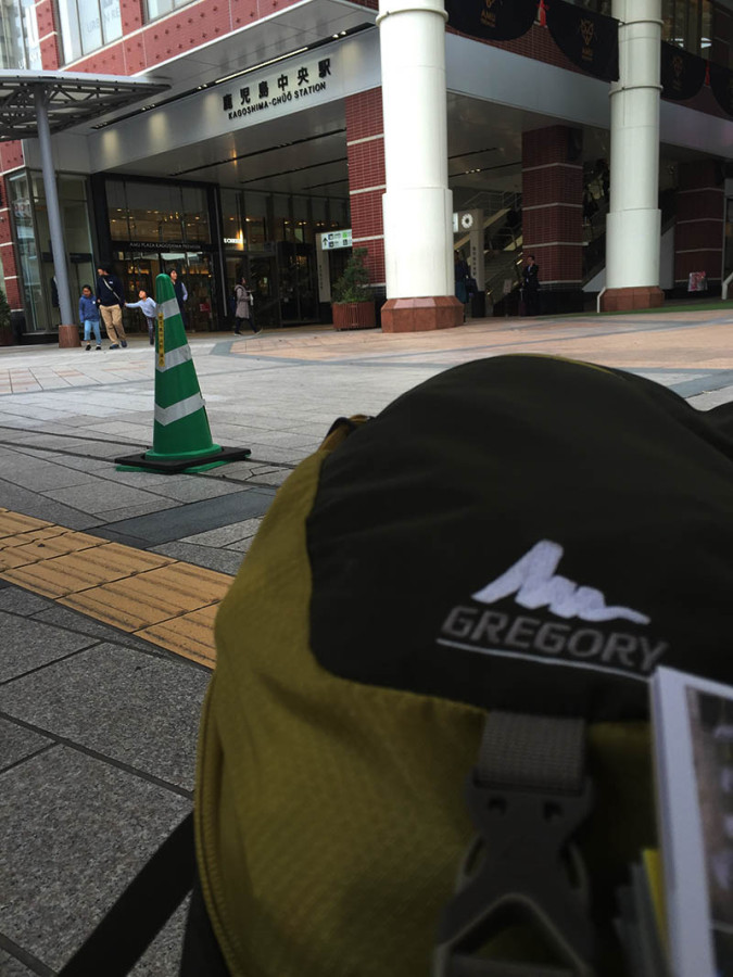 kagoshima-yakushima-joumonsugi12
