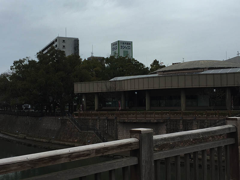 kagoshima-yakushima-joumonsugi14