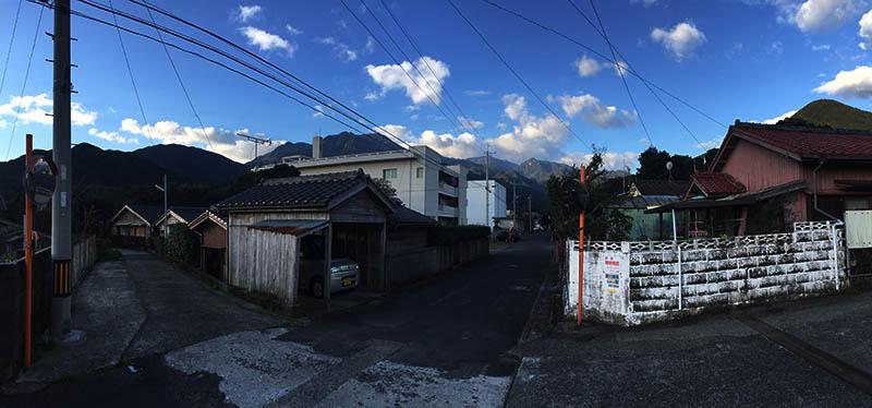 kagoshima-yakushima-joumonsugi199