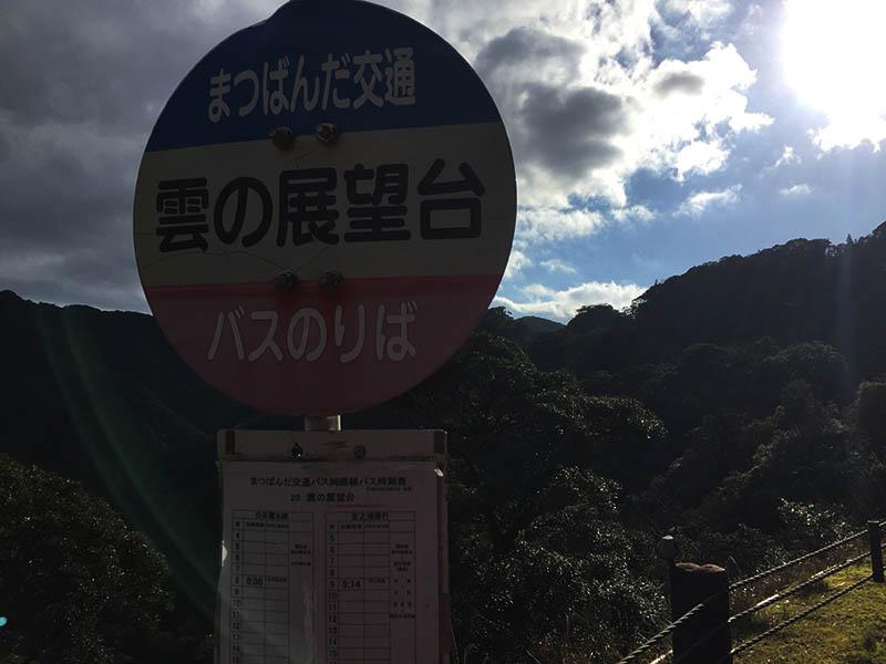 kagoshima-yakushima-joumonsugi217