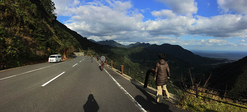 kagoshima-yakushima-joumonsugi219