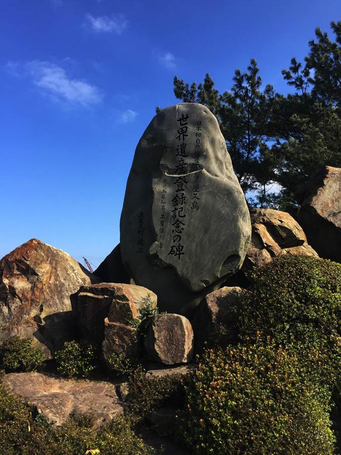 kagoshima-yakushima-joumonsugi375
