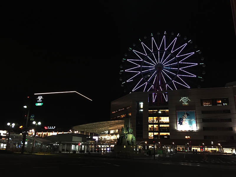 kagoshima-yakushima-joumonsugi379