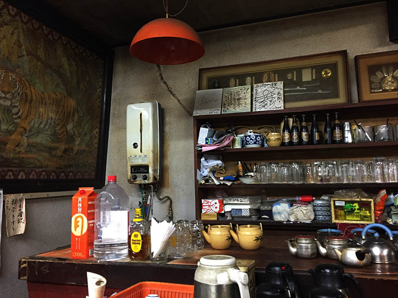 kagoshima-yakushima-joumonsugi381