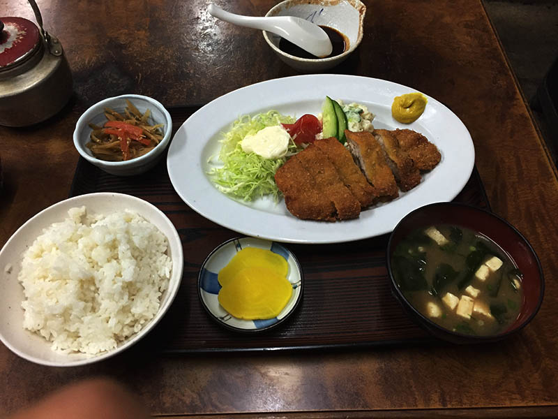 kagoshima-yakushima-joumonsugi382