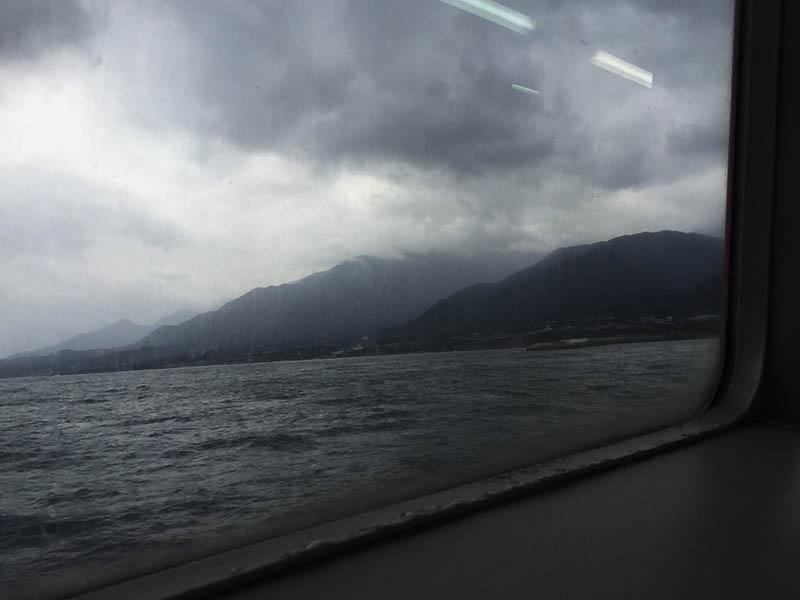 kagoshima-yakushima-joumonsugi43