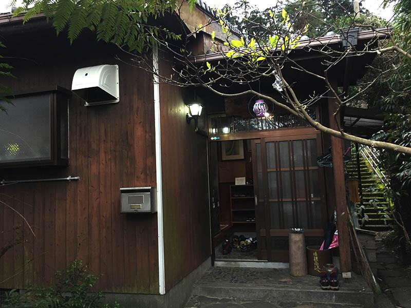kagoshima-yakushima-joumonsugi45