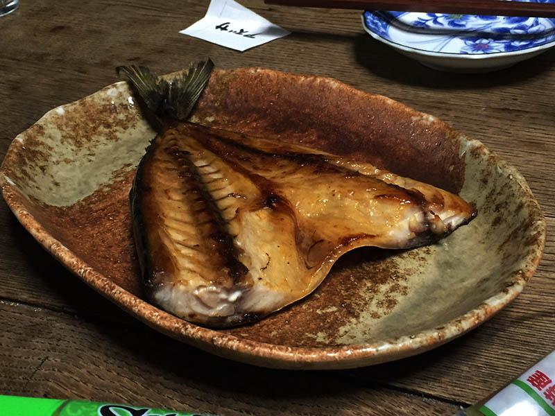 kagoshima-yakushima-joumonsugi51