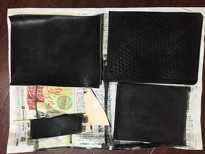 long-wallet37