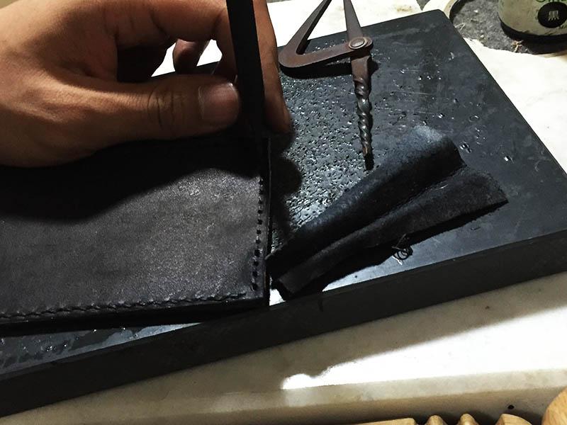 long-wallet65