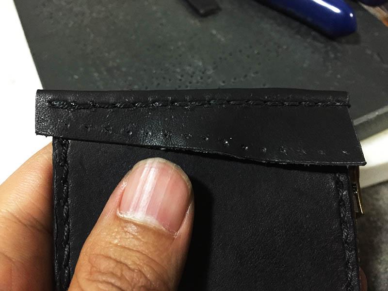 long-wallet67