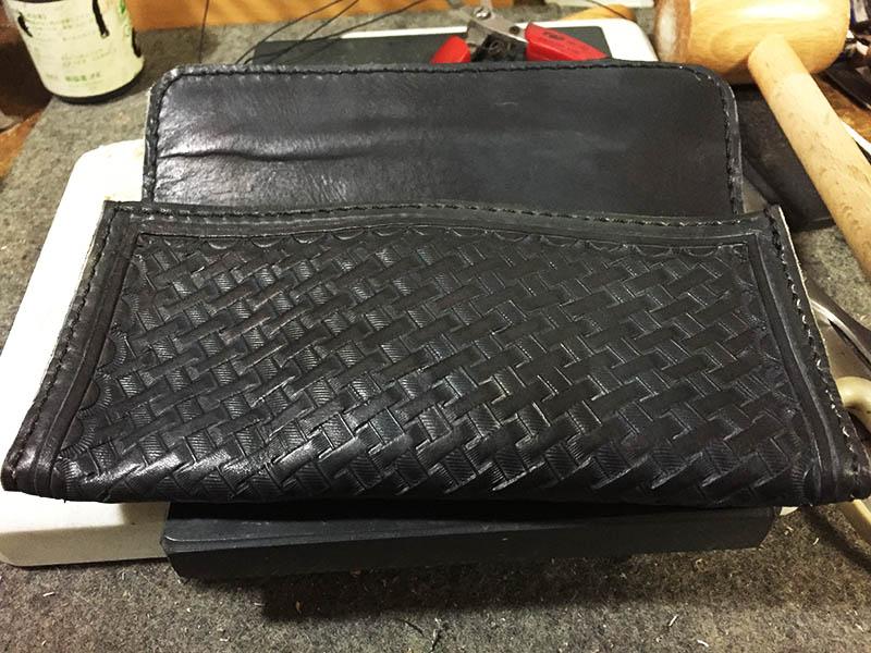 long-wallet74