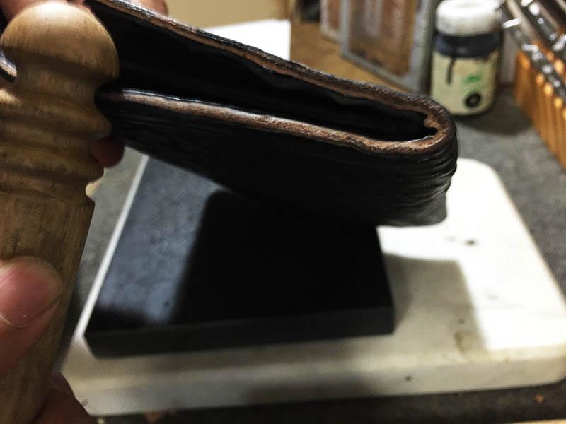 long-wallet76