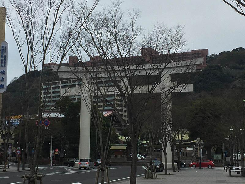 kagoshima-yakushima-joumonsugi415