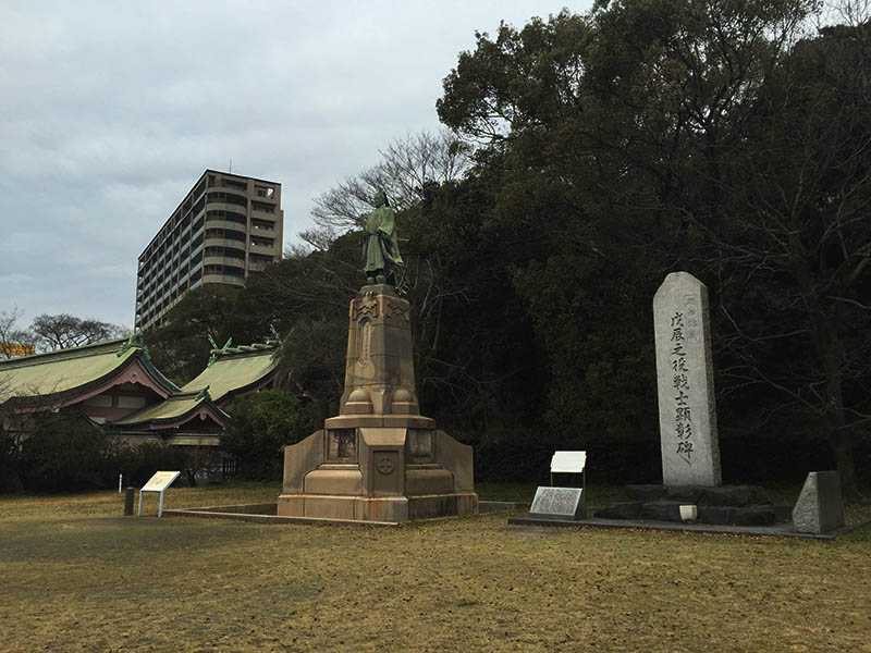 kagoshima-yakushima-joumonsugi421