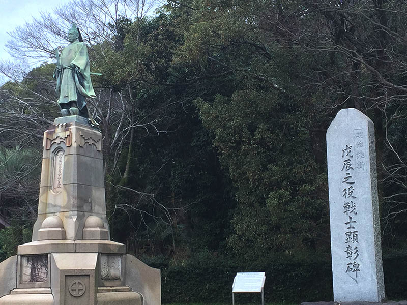 kagoshima-yakushima-joumonsugi422