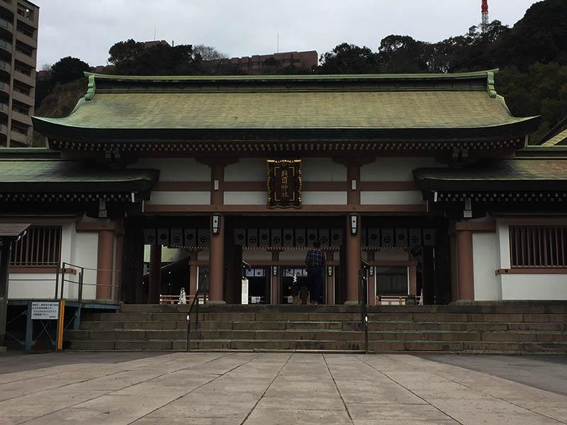 kagoshima-yakushima-joumonsugi425