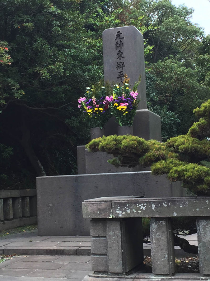 kagoshima-yakushima-joumonsugi450